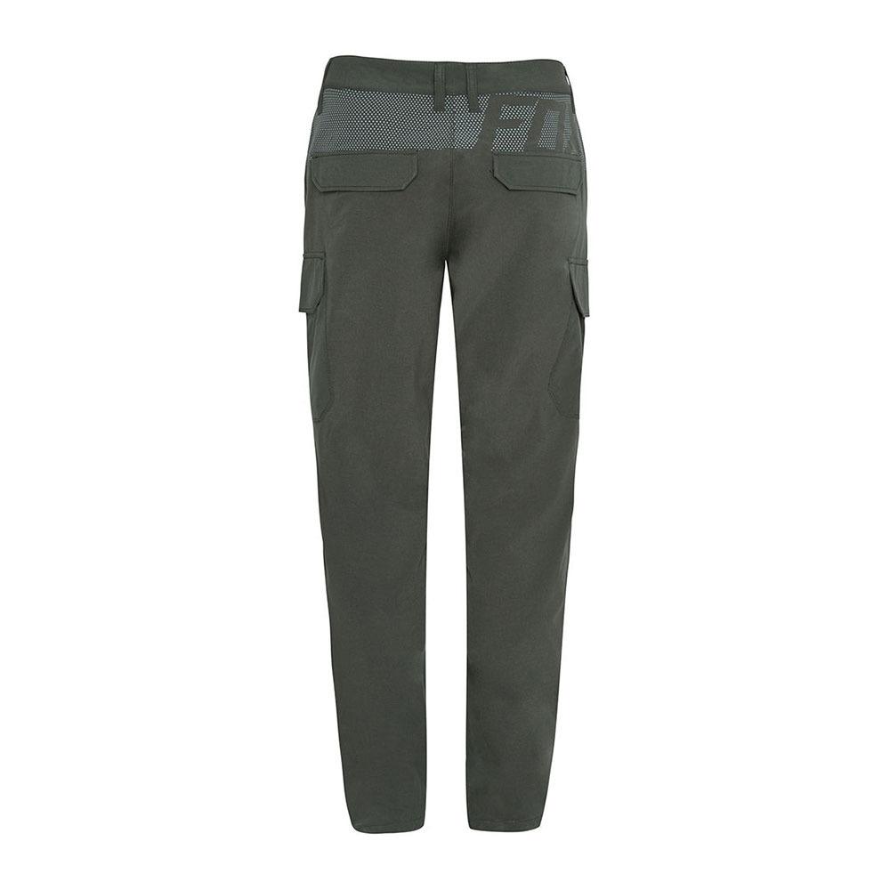pantalon homme us slambozo charcoal