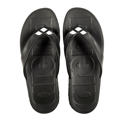 ARENA - WATERGRIP - Sandali Donna black/white