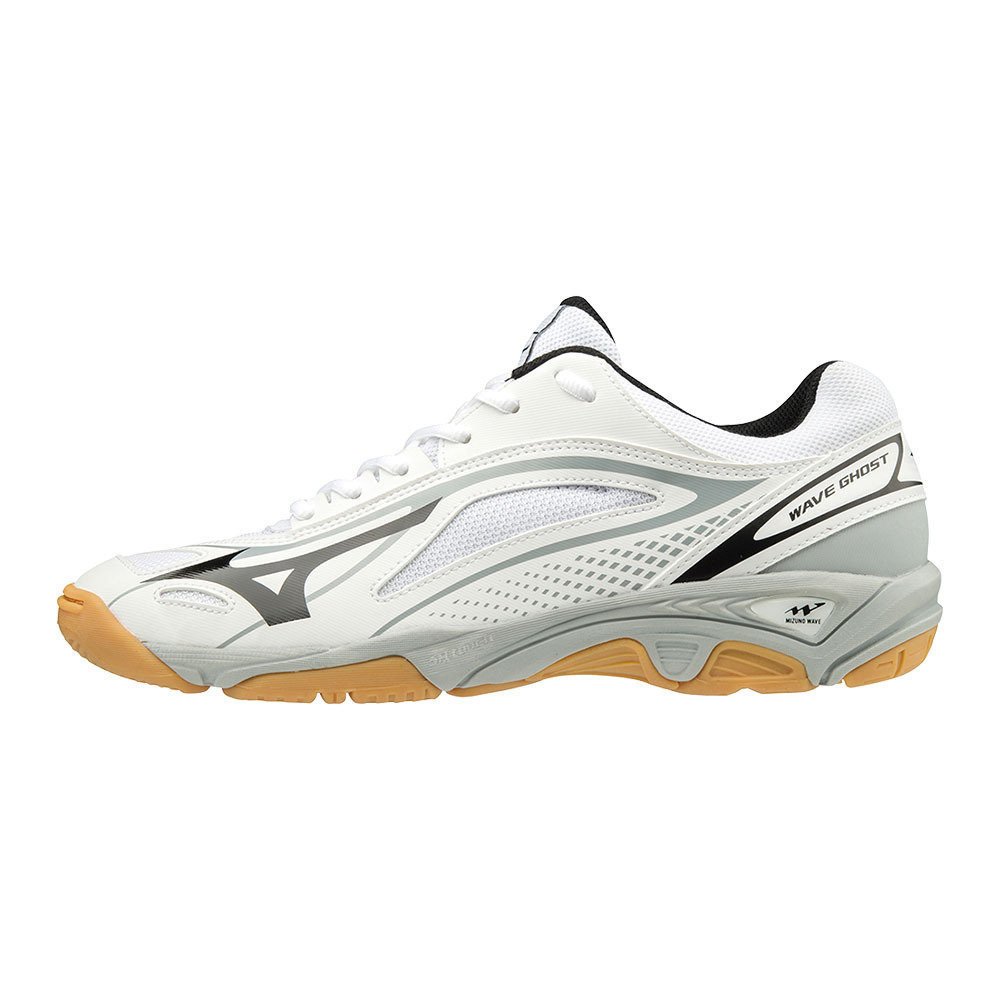mizuno wave ghost voleibol