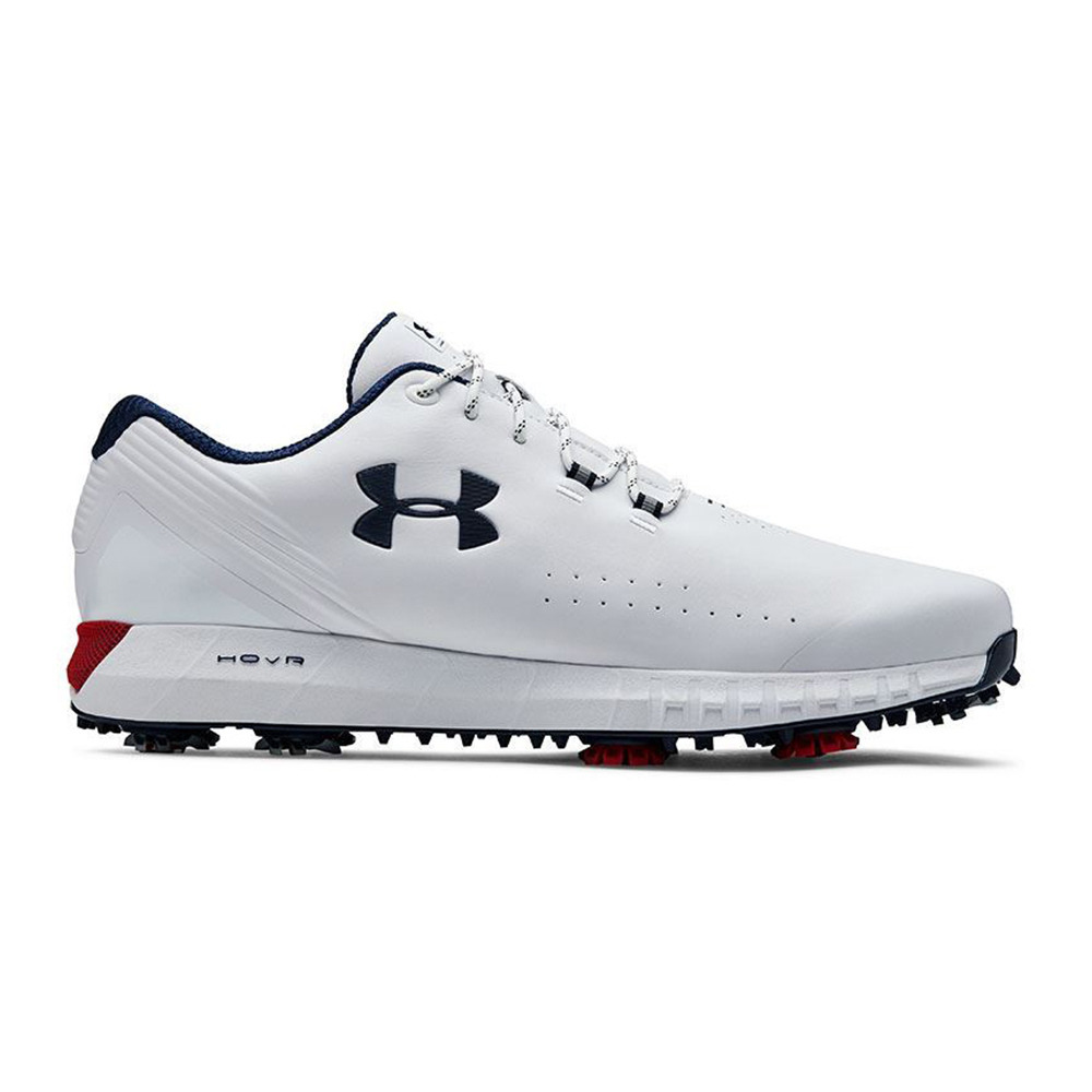 Under Armour HOVR DRIVE - Golf Shoes