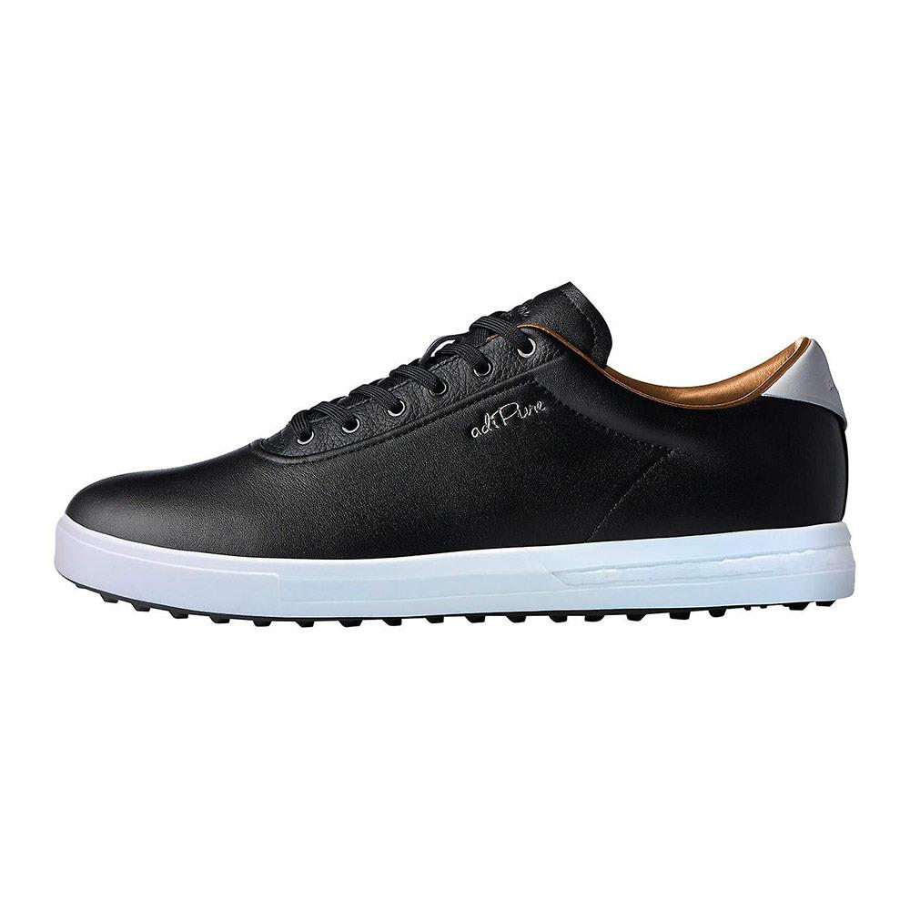 chaussure golf adidas adipure off 74% - bonyadroudaki.com