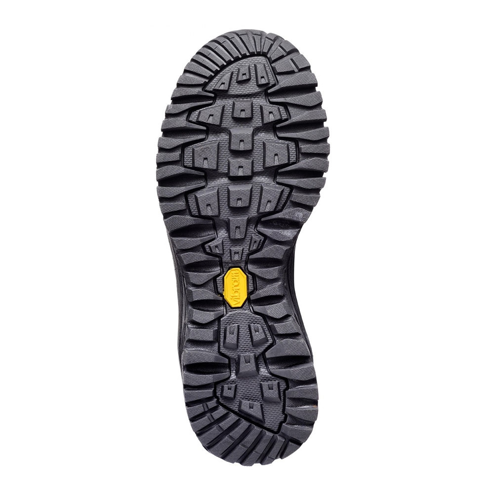 DEFCON 5 Defcon 5 Tactical APPROACH 5 MID Chaussures d