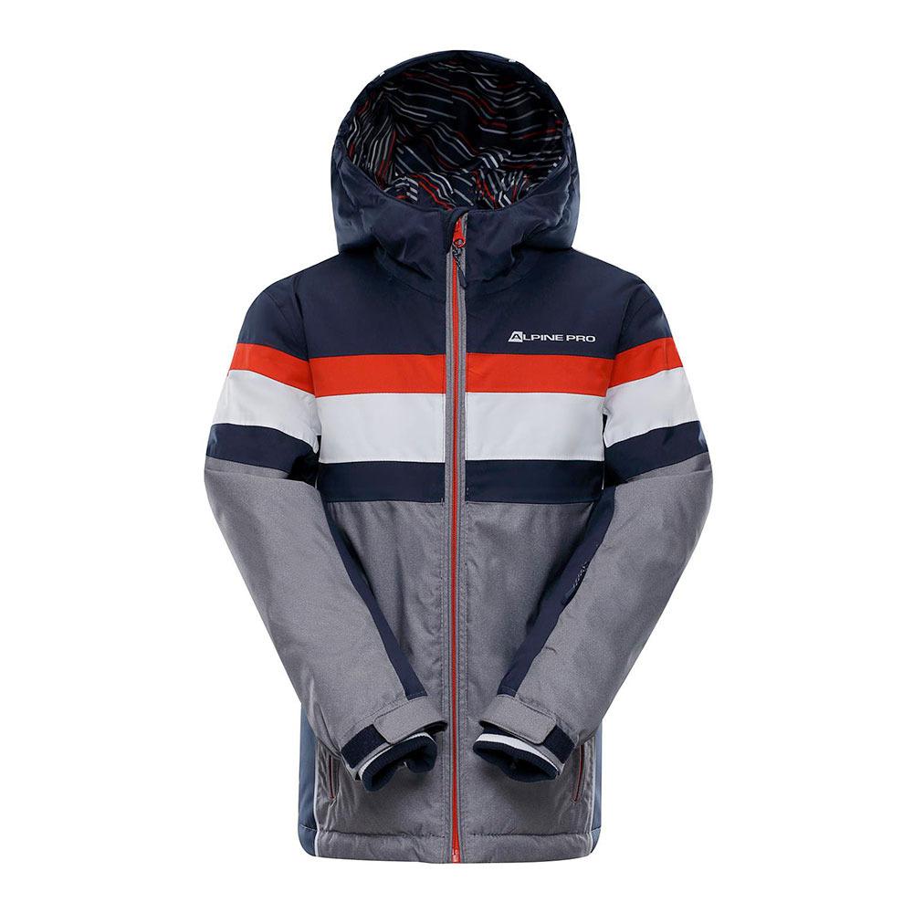alpine pro veste ski 2