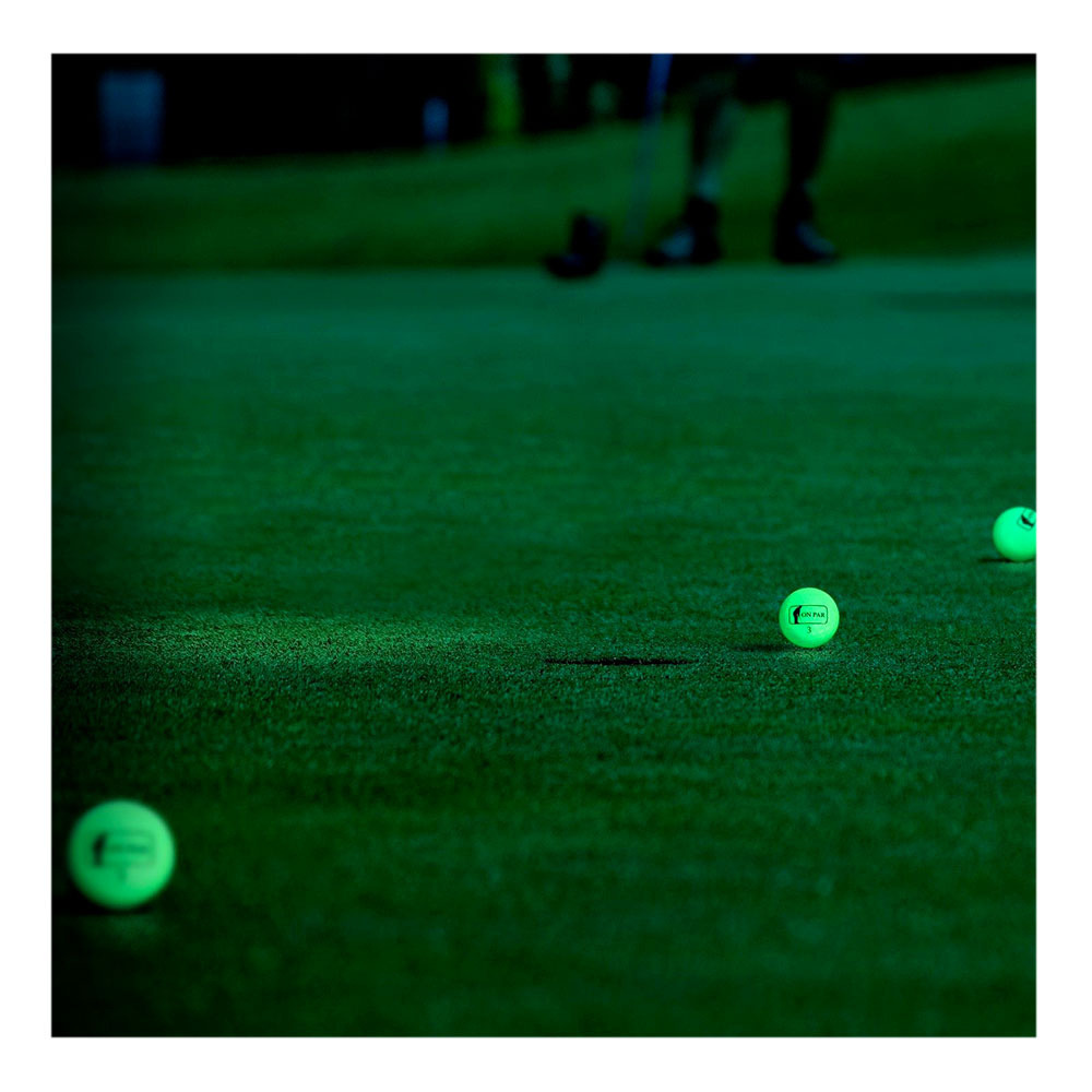 25++ Balle de golf phosphorescente viral