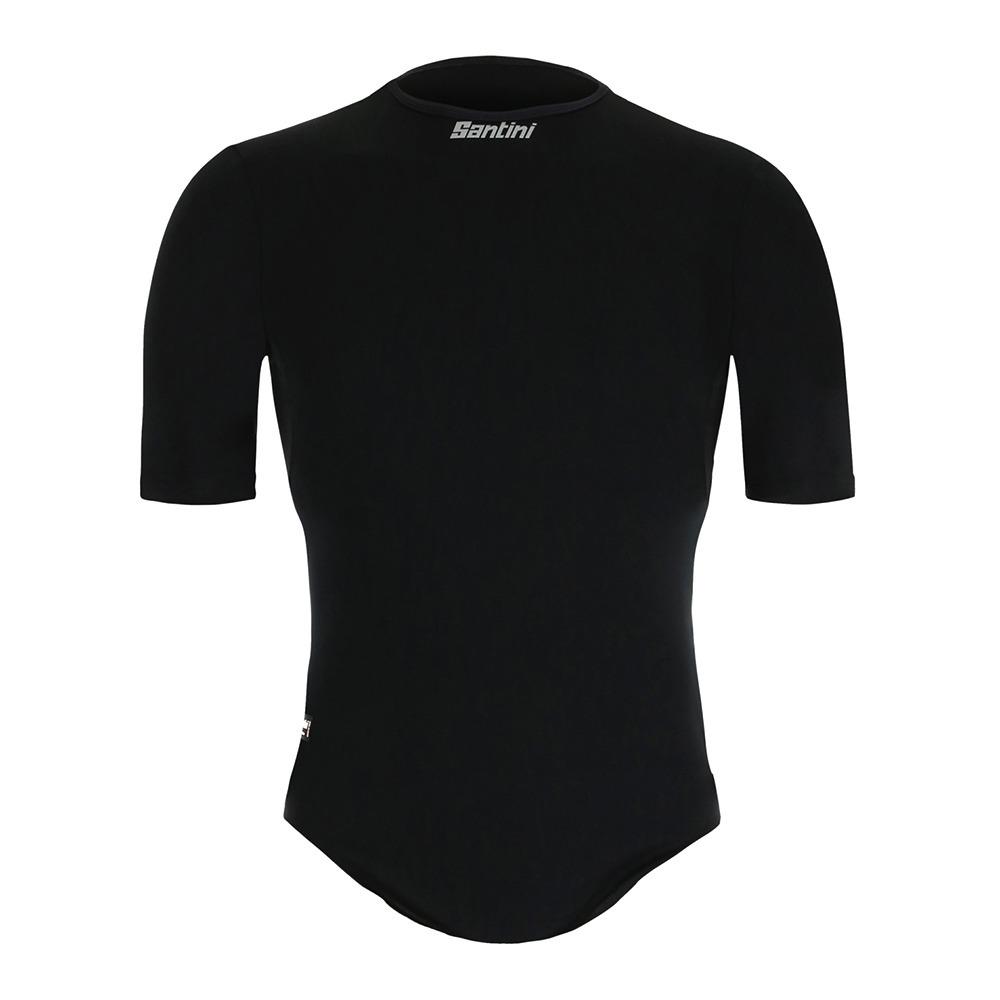 BXIO Abbigliamento da ciclismo per uomo e donna Witner