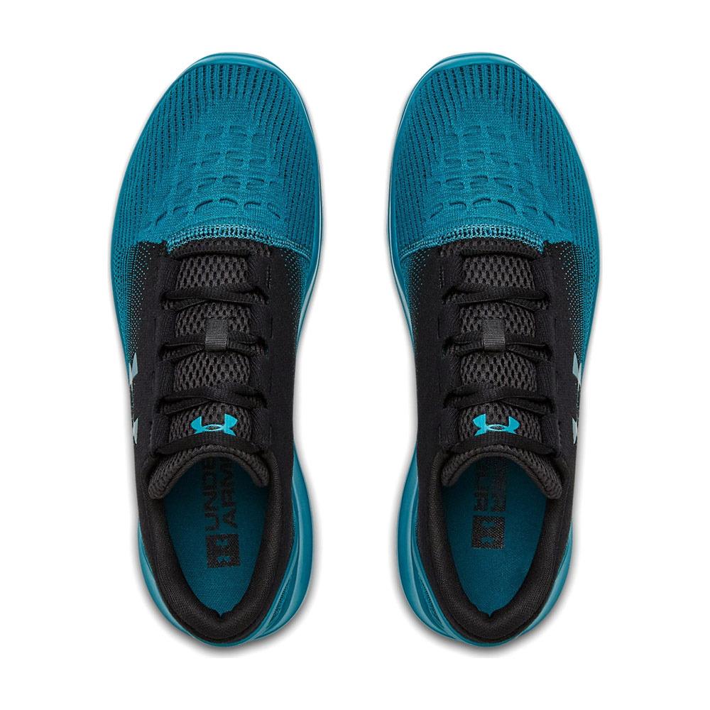 Under Armour REMIX 2.0 - Shoes