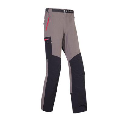 Pantaloni Uomo Milo Vino