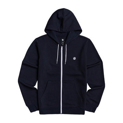 ELEMENT - CORNELL CLASSIC ZH Homme ECLIPSE NAVY