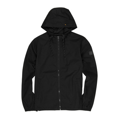 ELEMENT - ALDER LIGHT - Veste Homme flint black