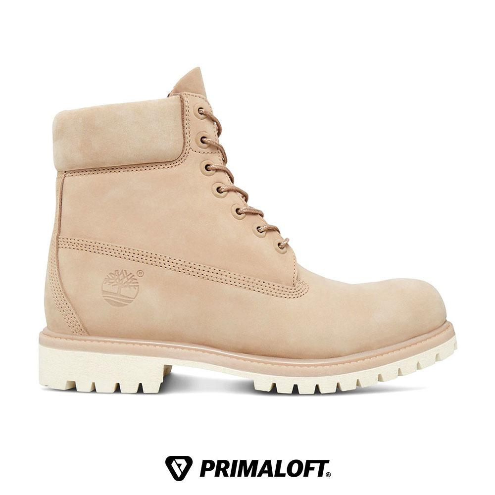 Persona a cargo claramente concepto  TIMBERLAND Timberland 6 INCH PREMIUM - Zapatillas hombre croissant -  Private Sport Shop