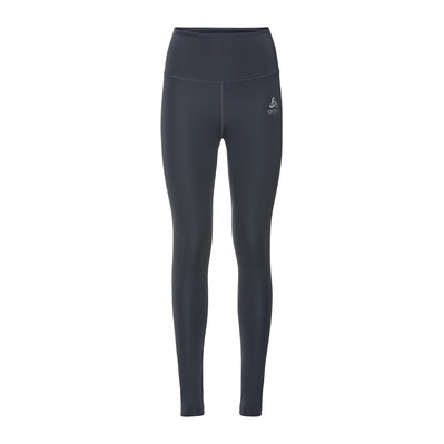 ODLO - Tights long length SHIFT MEDIUM Femme odyssey gray