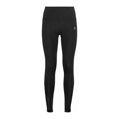 ODLO - LOU MEDIUM - Collant Femme black