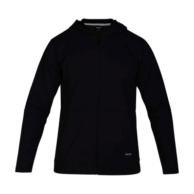 TOURIST - Sweat Homme black