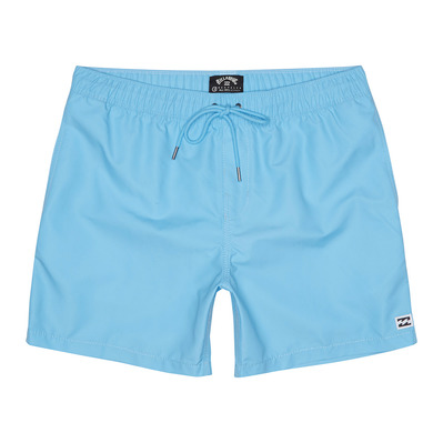 BILLABONG - ALL DAY LB Homme LIGHT BLUE