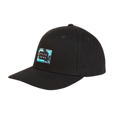 BILLABONG - PLATEAU - Cap - Männer - phantom