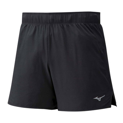 MIZUNO - Alpha 5.5 Short Homme Black
