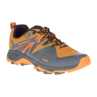 MERRELL - MQM FLEX 2 GTX Homme ORANGE