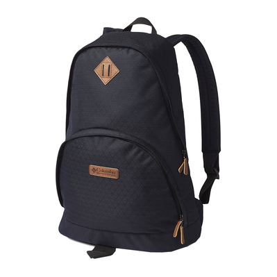 COLUMBIA - CLASSIC OUTDOOR 20L - Sac à dos black