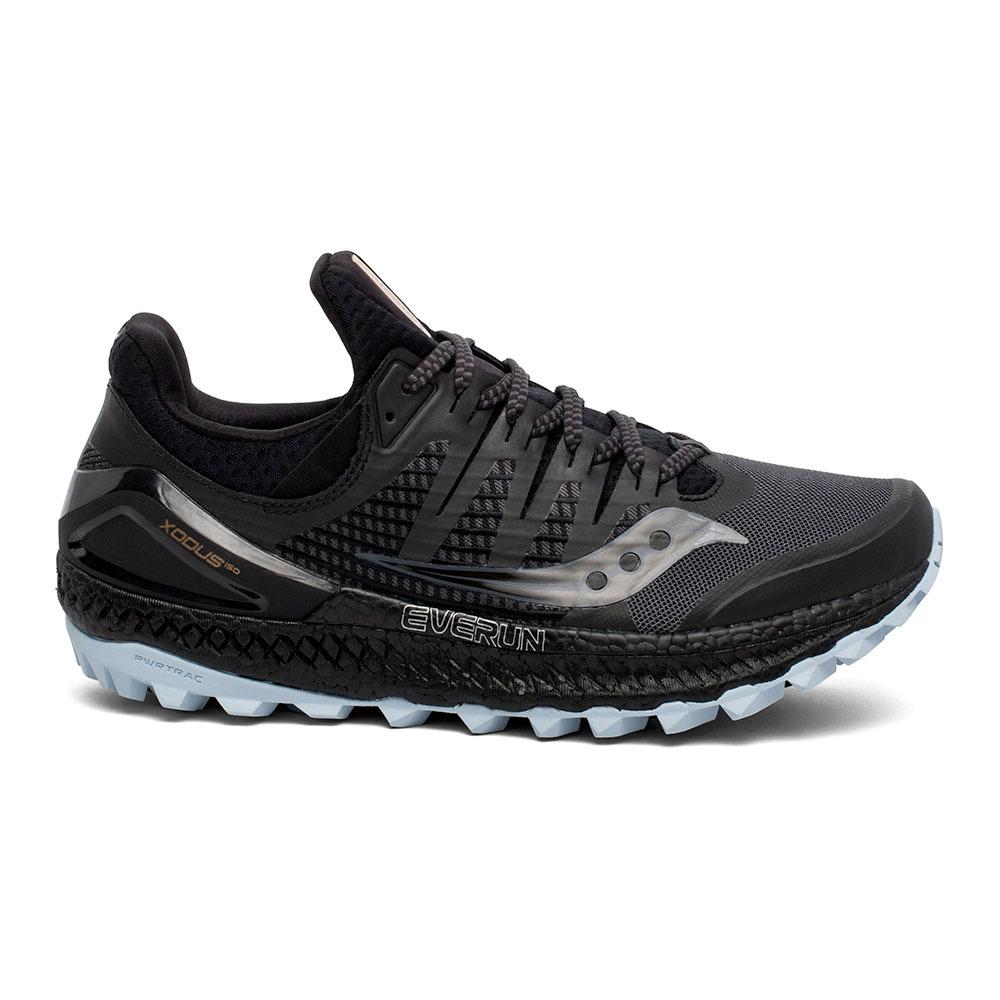 zapatillas saucony para correr mujer precio y talla