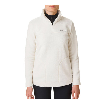 CANYON POINT™ - Polar mujer chalk