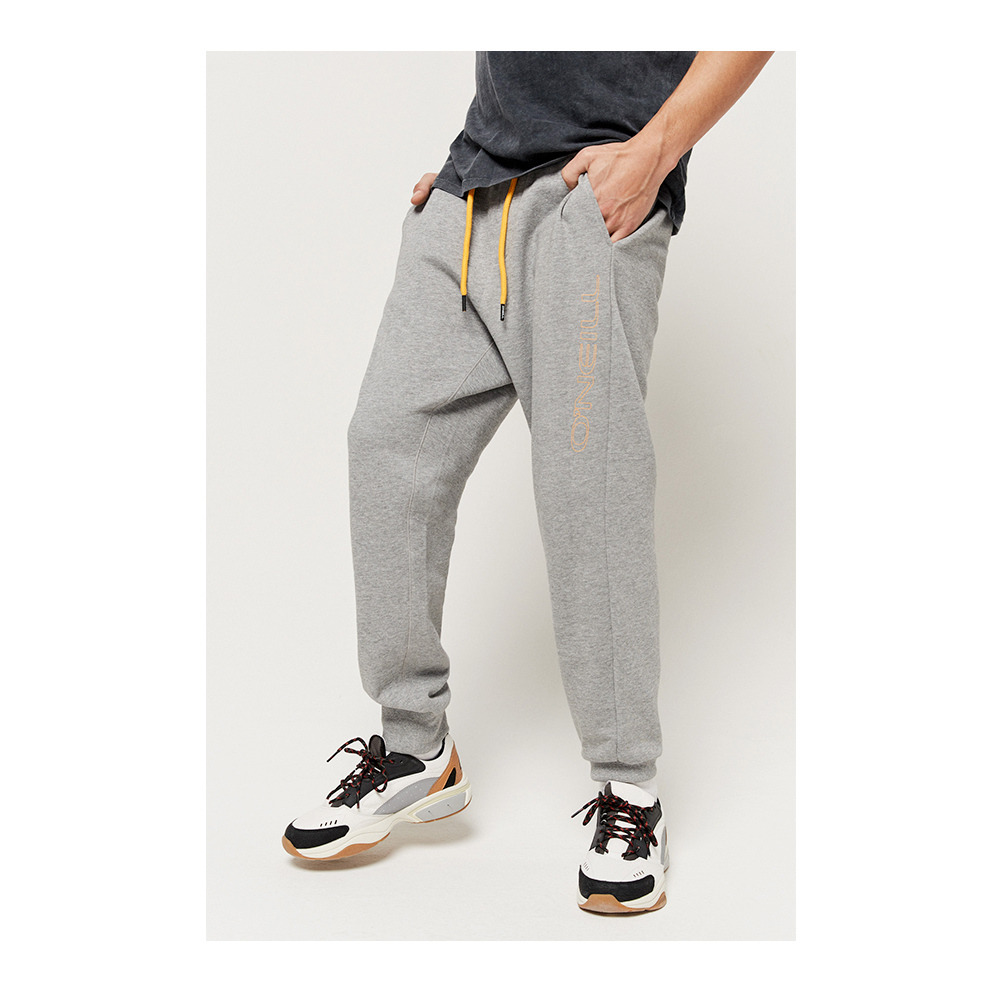 ONeill Mens Lm Dancing Logo Jogger Pants Pants