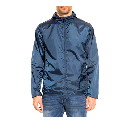 WINDBREAKER - Veste Homme navy blue