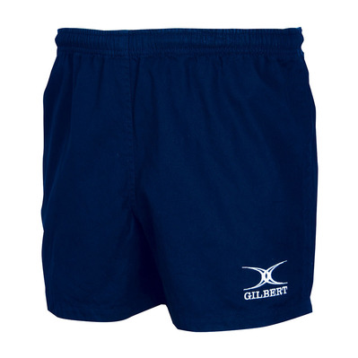 PHOTON - Short Homme blue
