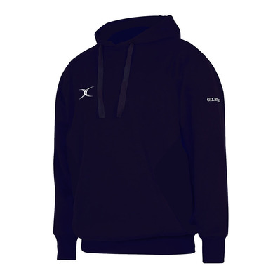VAPOUR - Sweat Homme dark/navy