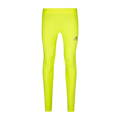 ASK SPRT LT M - Collant Homme yellow