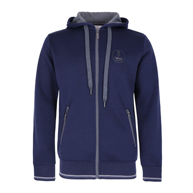 ETERNITY - Sweat Homme navy