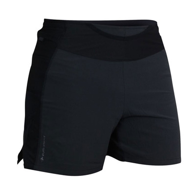 TRAIL RAIDER - Short hombre black