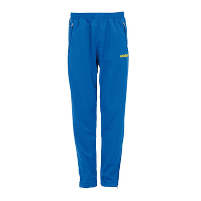 STREAM 3.0 CLASSIC - Jogging Junior sky blue/yellow corn