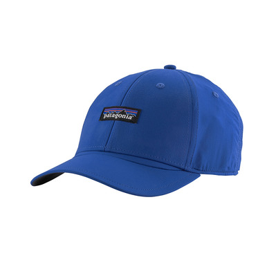 PATAGONIA - AIRSHED - Casquette superior blue