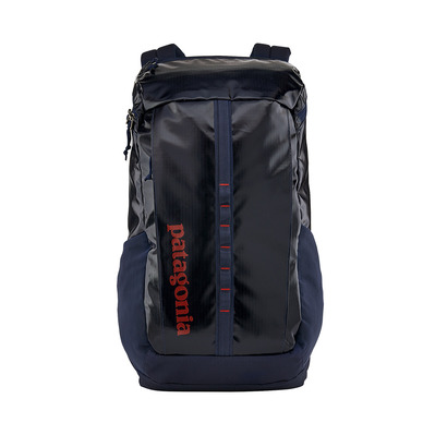 PATAGONIA - BLACK HOLE PACK 25L - Mochila classic navy