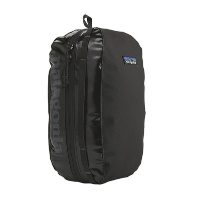 PATAGONIA - BLACK HOLE CUBE 6L - Trousse de toilette black
