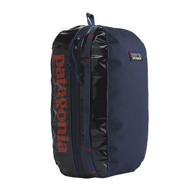 PATAGONIA - Black Hole Cube - Medium Unisexe Classic Navy