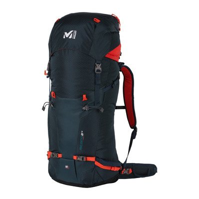 MILLET - PROLIGHTER 38+10L - Backpack - orion blue