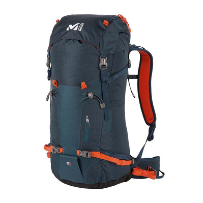 MILLET - PROLIGHTER 30+10 Homme ORION BLUE