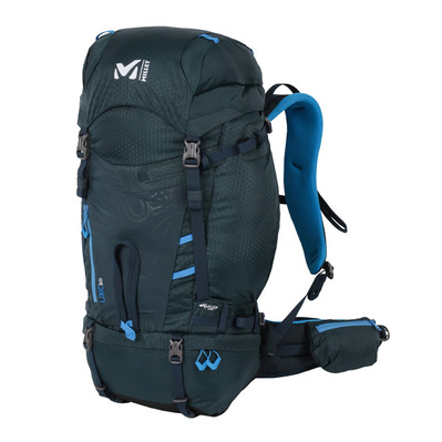MILLET - UBIC 30L - Backpack - orion blue