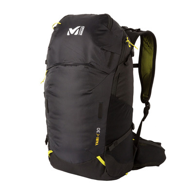 MILLET - YARI 30L - Backpack - black