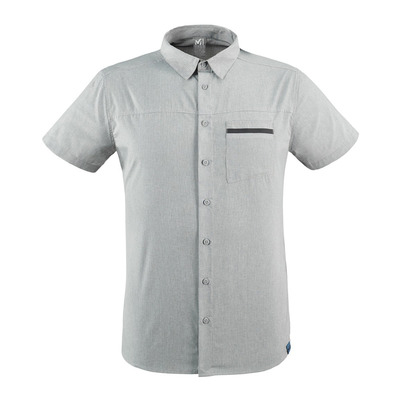 MILLET - ARPI SHIRT SS M Homme MONUMENT