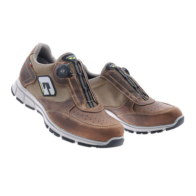 G.PODIUM - Chaussures Homme brown