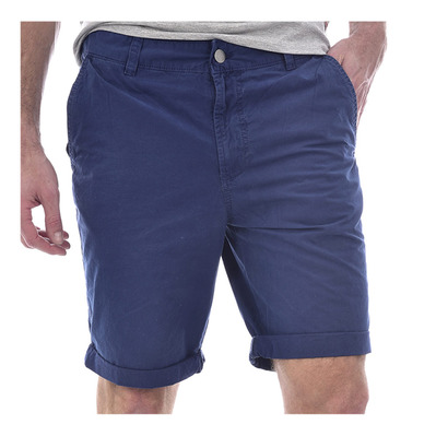 Kaporal RAKI - Short Homme blue us
