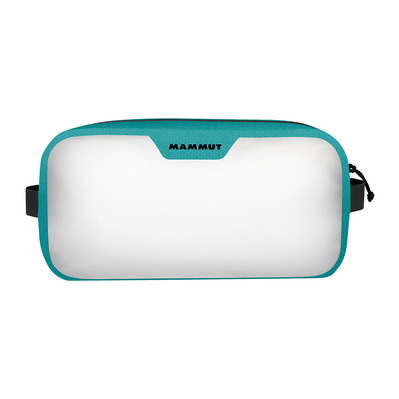 MAMMUT - SMART CASE LIGHT - Bandolera waters