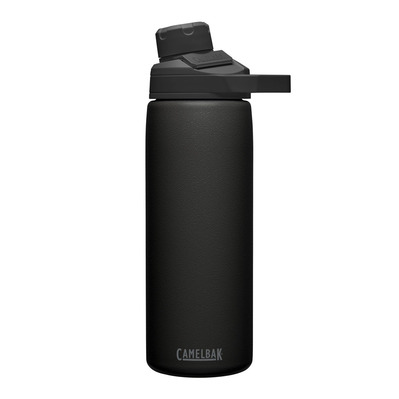 CAMELBAK - CHUTE MAG VACUUM 600ml - Gourde isotherme black