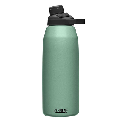 CAMELBAK - CHUTE MAG VACUUM 1.2L - Gourde isotherme moss
