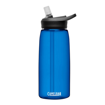 CAMELBAK - EDDY+ 1L - Borraccia oxford