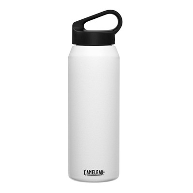 CAMELBAK - Carry Cap SST Vacuum Insulated 32oz, White Unisexe White