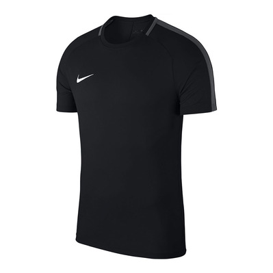 Comprar Camiseta Junior Nike Streetball Black | 24Segons