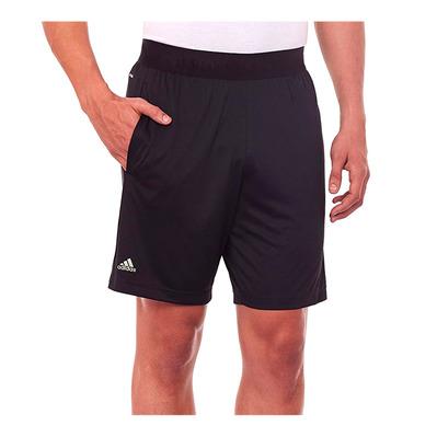 Vente privée ADIDAS ALL Joggings & Shorts Private Sport Shop